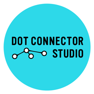 Dot Connector Studio | International Impact + Tools for Makers & Mobilizers