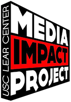 media-impact-project