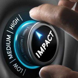 Media Impact Assessment