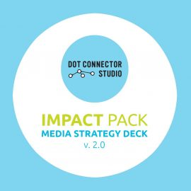 Media Strategy Impact Pack