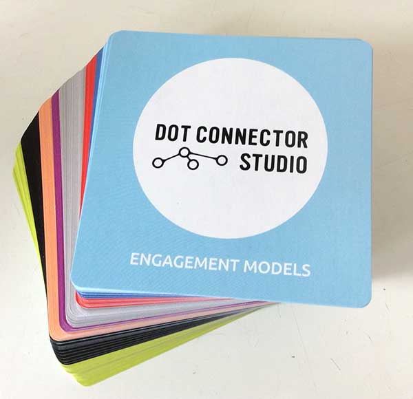 Hone your engagement strategy with our updated Impact Pack