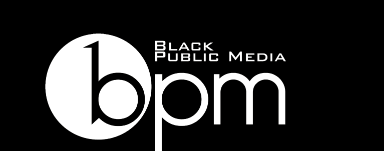 Dispatches from the Black Media Story Summit