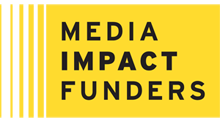 Highlights from the Media Impact Forum