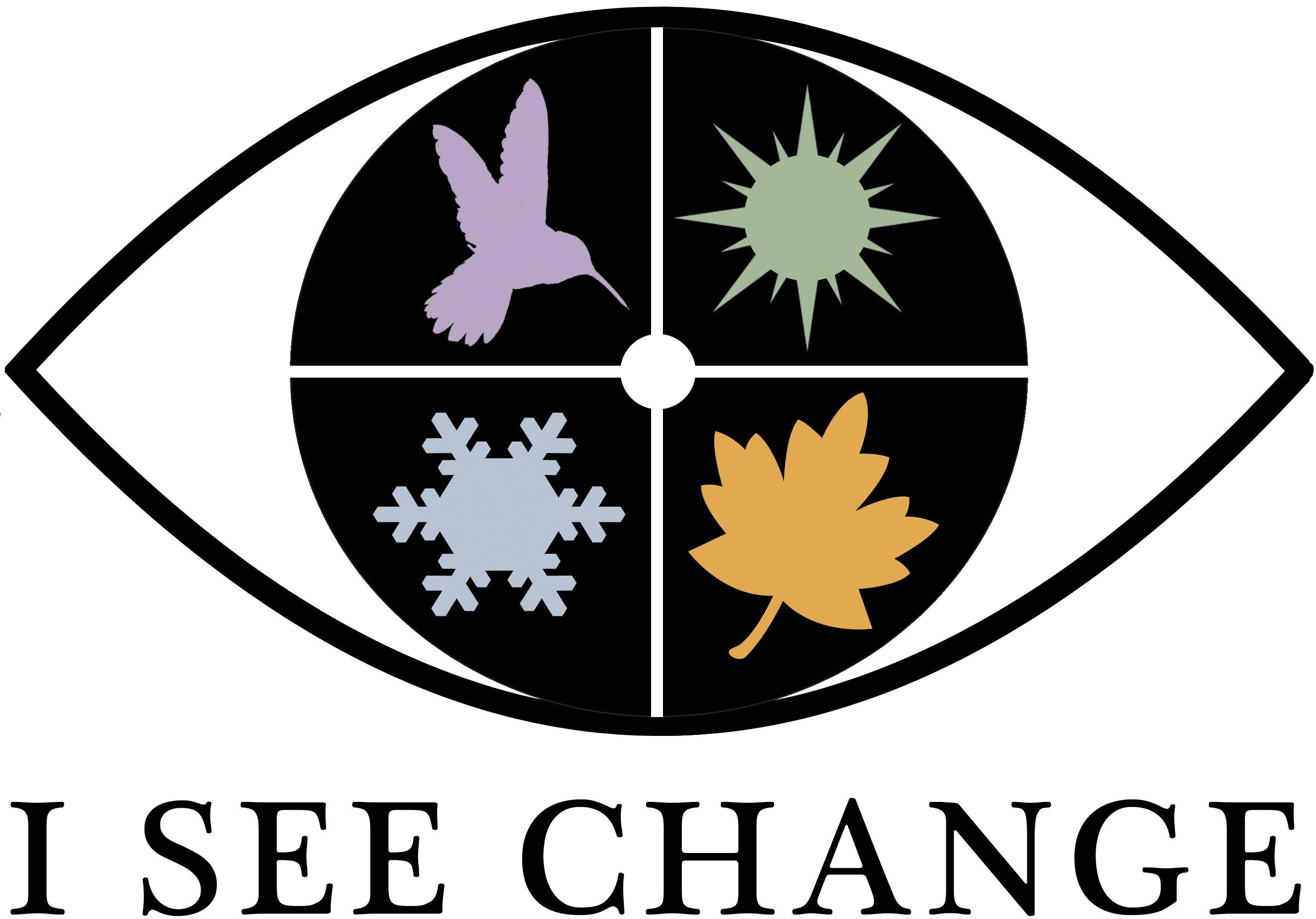 iSeeChange National Picks Up Steam
